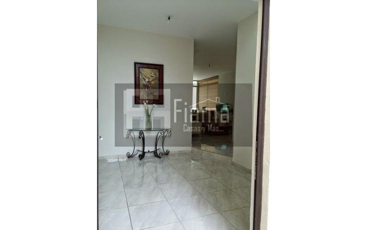 Foto de casa en venta en  , 12 de diciembre, tepic, nayarit, 1550932 No. 05