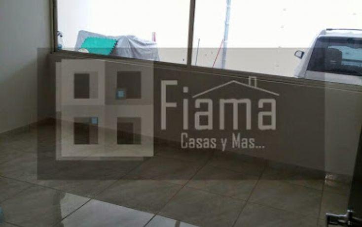 Foto de casa en venta en, 12 de diciembre, tepic, nayarit, 1550932 no 07