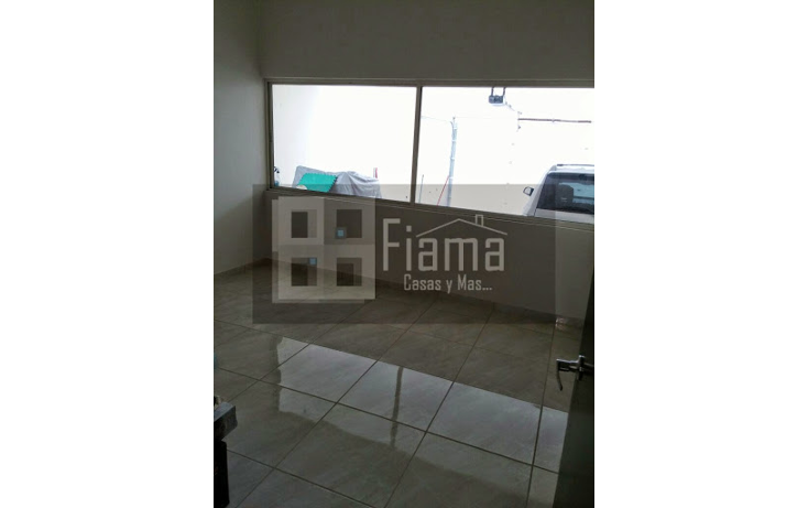 Foto de casa en venta en  , 12 de diciembre, tepic, nayarit, 1550932 No. 07