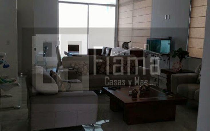 Foto de casa en venta en, 12 de diciembre, tepic, nayarit, 1550932 no 09
