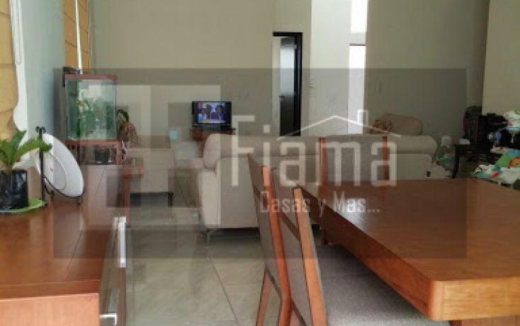 Foto de casa en venta en, 12 de diciembre, tepic, nayarit, 1550932 no 10