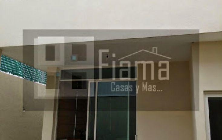 Foto de casa en venta en, 12 de diciembre, tepic, nayarit, 1550932 no 12