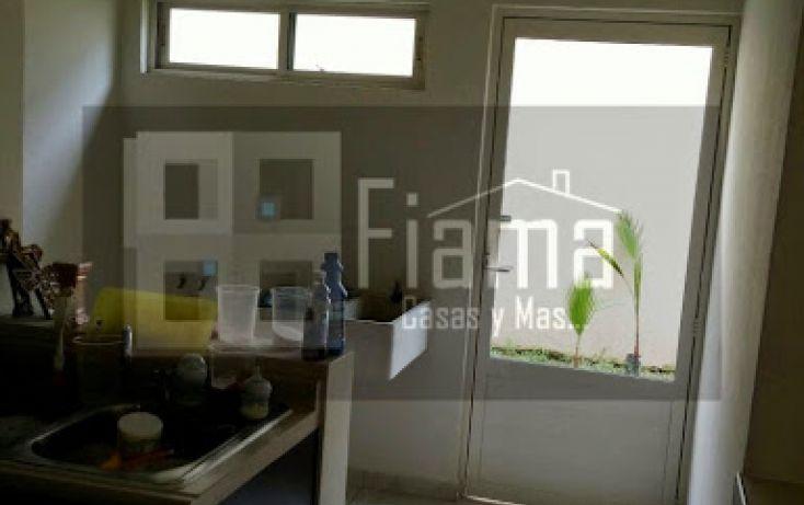 Foto de casa en venta en, 12 de diciembre, tepic, nayarit, 1550932 no 14