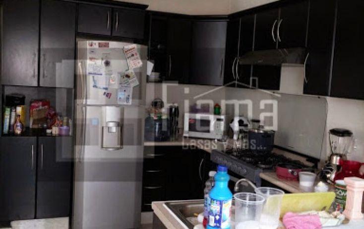 Foto de casa en venta en, 12 de diciembre, tepic, nayarit, 1550932 no 15
