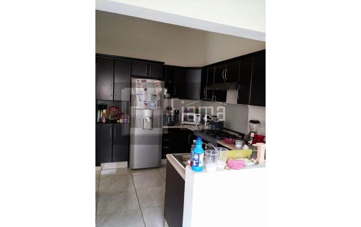 Foto de casa en venta en  , 12 de diciembre, tepic, nayarit, 1550932 No. 15