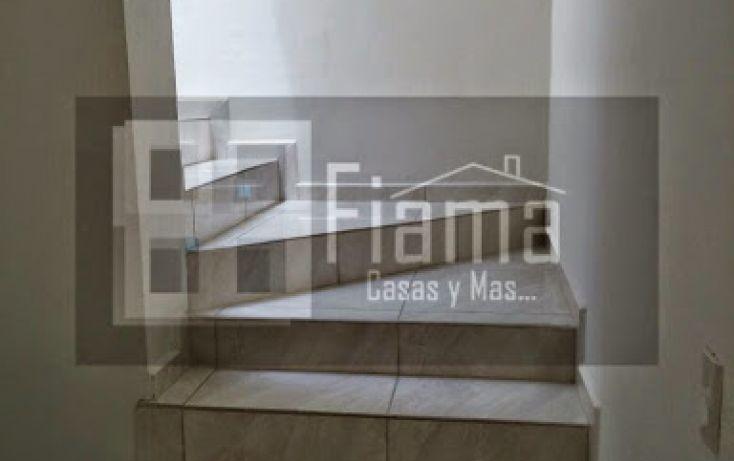 Foto de casa en venta en, 12 de diciembre, tepic, nayarit, 1550932 no 18