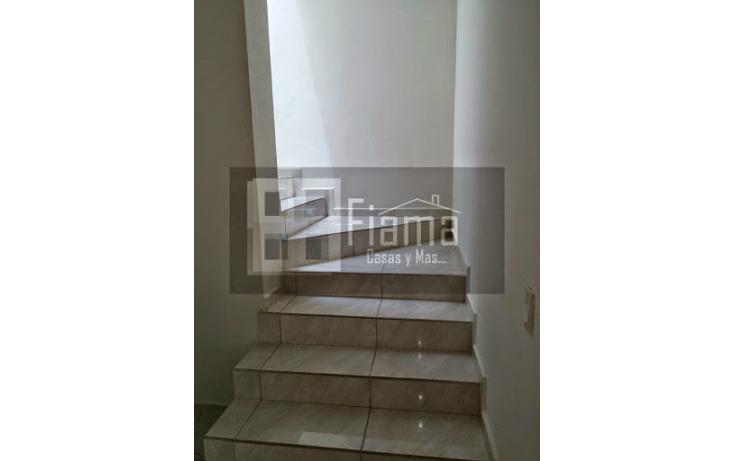 Foto de casa en venta en  , 12 de diciembre, tepic, nayarit, 1550932 No. 18
