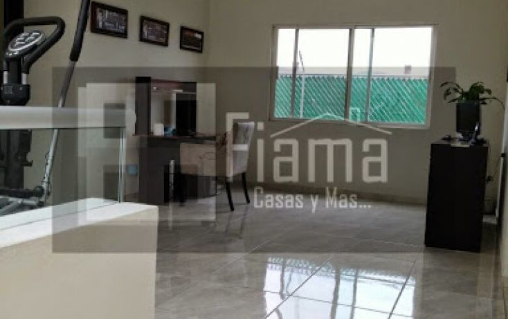 Foto de casa en venta en, 12 de diciembre, tepic, nayarit, 1550932 no 19