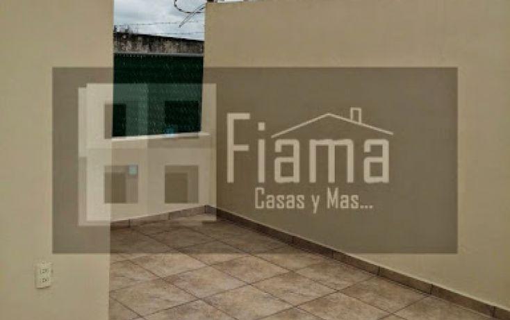 Foto de casa en venta en, 12 de diciembre, tepic, nayarit, 1550932 no 21