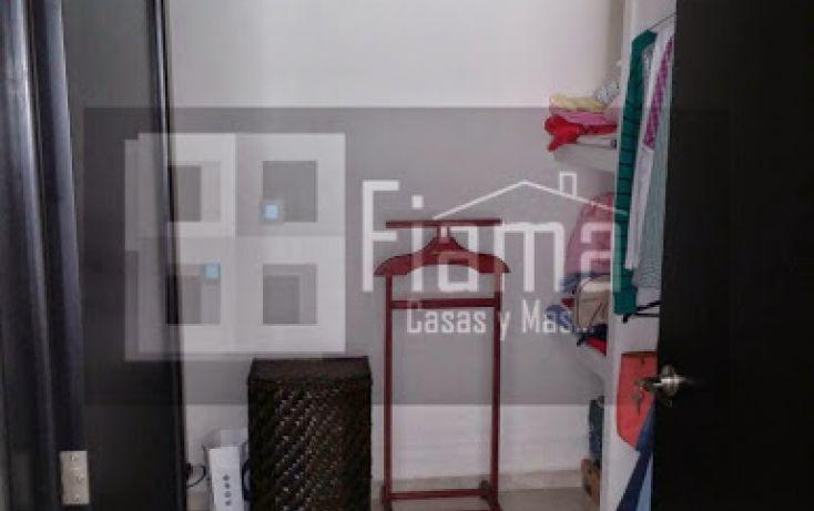 Foto de casa en venta en, 12 de diciembre, tepic, nayarit, 1550932 no 22