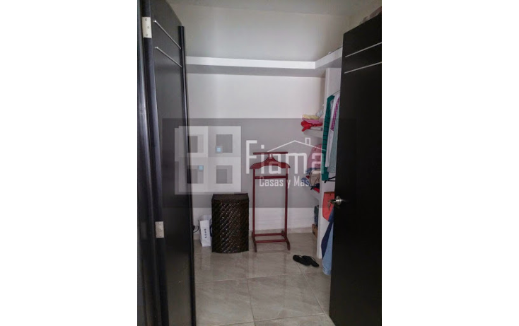 Foto de casa en venta en  , 12 de diciembre, tepic, nayarit, 1550932 No. 22