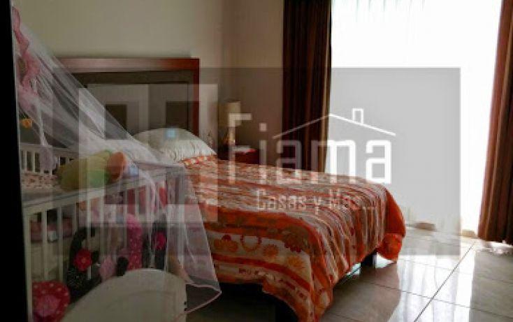 Foto de casa en venta en, 12 de diciembre, tepic, nayarit, 1550932 no 23