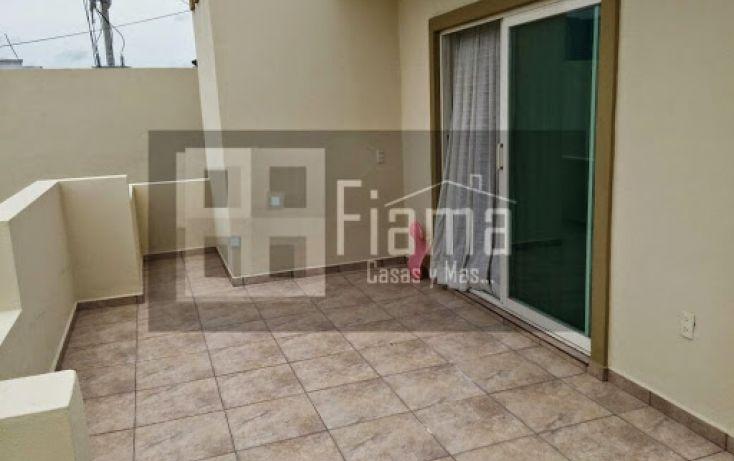 Foto de casa en venta en, 12 de diciembre, tepic, nayarit, 1550932 no 26
