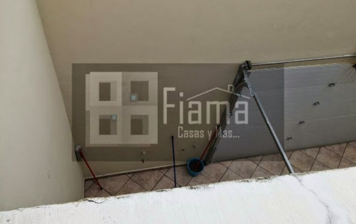 Foto de casa en venta en, 12 de diciembre, tepic, nayarit, 1550932 no 29