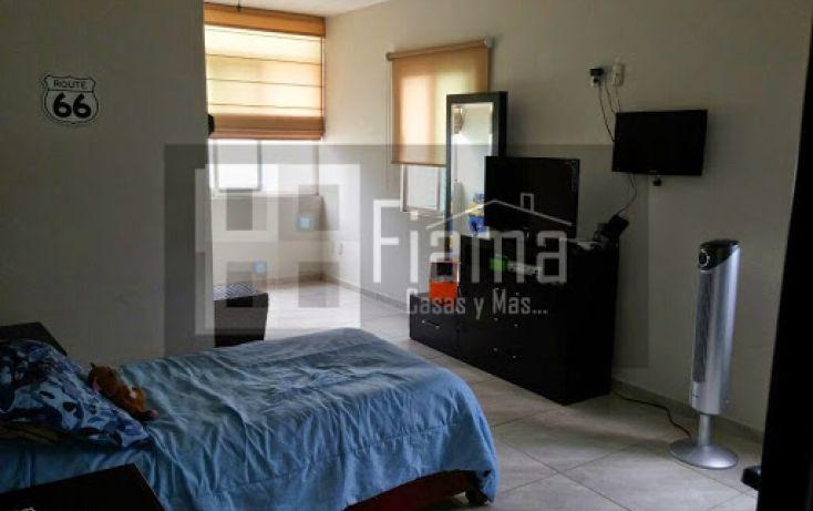 Foto de casa en venta en, 12 de diciembre, tepic, nayarit, 1550932 no 31