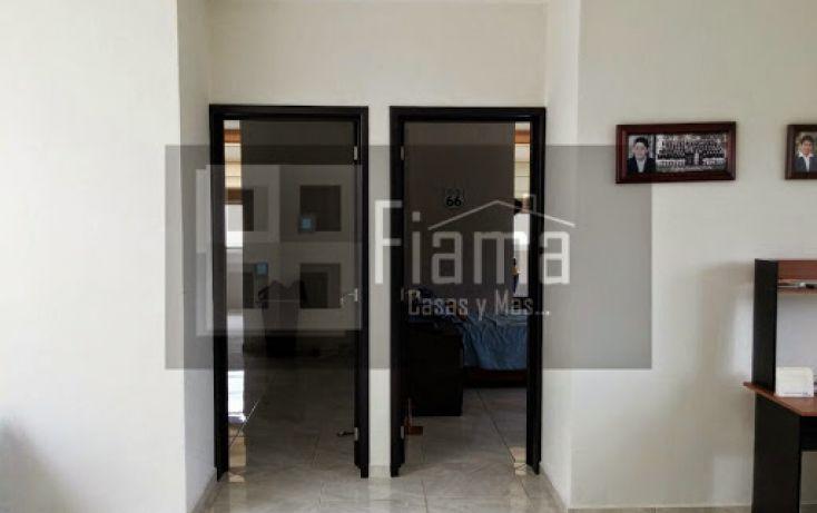 Foto de casa en venta en, 12 de diciembre, tepic, nayarit, 1550932 no 32