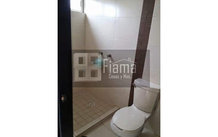 Foto de casa en venta en  , 12 de diciembre, tepic, nayarit, 1550932 No. 33