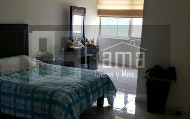 Foto de casa en venta en, 12 de diciembre, tepic, nayarit, 1550932 no 36