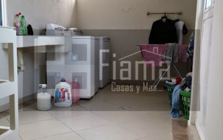 Foto de casa en venta en, 12 de diciembre, tepic, nayarit, 1550932 no 39