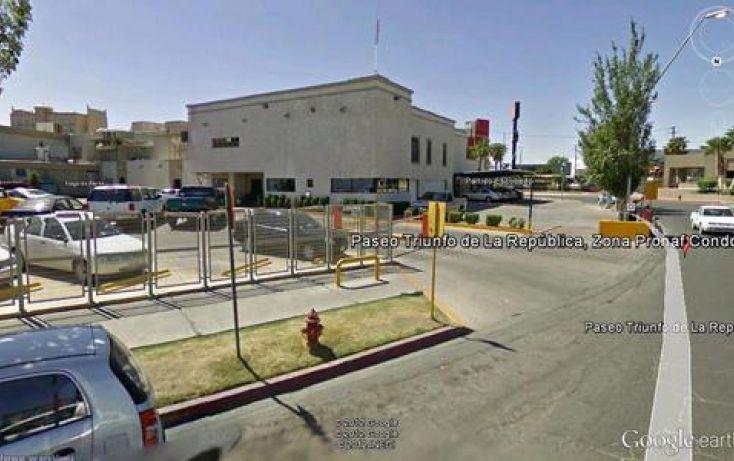 Foto de local en renta en, 12 de julio, juárez, chihuahua, 1088043 no 02
