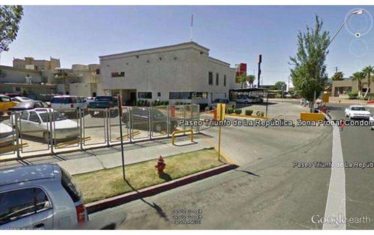Foto de local en renta en  , 12 de julio, juárez, chihuahua, 1088043 No. 02
