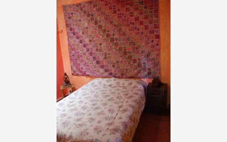 Foto de casa en venta en  12, de mexicanos, san cristóbal de las casas, chiapas, 374007 No. 07