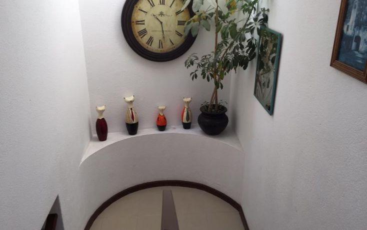 Foto de casa en renta en 12 de octubre 1, pilares, metepec, estado de méxico, 1763408 no 06