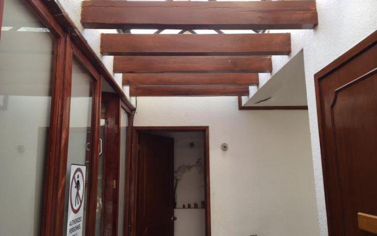 Foto de casa en renta en 12 de octubre 1, pilares, metepec, estado de méxico, 1763408 no 07