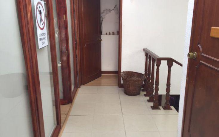 Foto de casa en renta en 12 de octubre 1, pilares, metepec, estado de méxico, 1763408 no 08