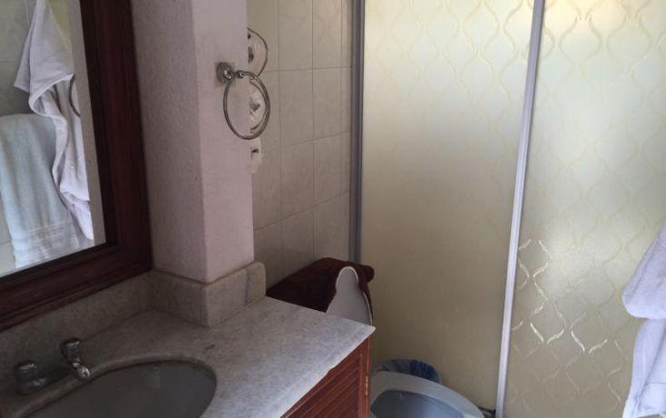 Foto de casa en renta en 12 de octubre 1, pilares, metepec, estado de méxico, 1763408 no 11