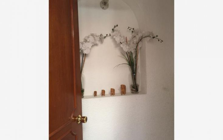 Foto de casa en renta en 12 de octubre 1, pilares, metepec, estado de méxico, 1763408 no 15