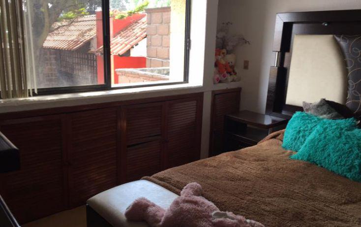 Foto de casa en renta en 12 de octubre 1, pilares, metepec, estado de méxico, 1763408 no 19