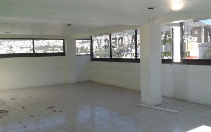 Foto de oficina en renta en 12 de octubre 201, san pedro nopalcalco, pachuca de soto, hidalgo, 1949114 no 03