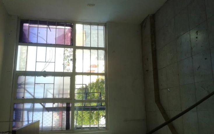 Foto de oficina en renta en 12 de octubre 201, san pedro nopalcalco, pachuca de soto, hidalgo, 1949114 no 05