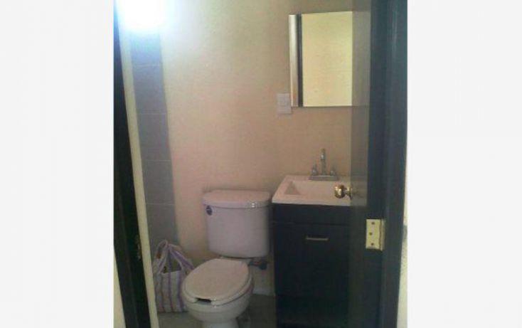 Foto de casa en venta en 12 de octubre 77, alta luz, cuapiaxtla, tlaxcala, 584146 no 03