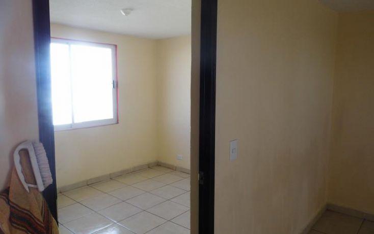 Foto de casa en venta en 12 de octubre 77, alta luz, cuapiaxtla, tlaxcala, 584146 no 05