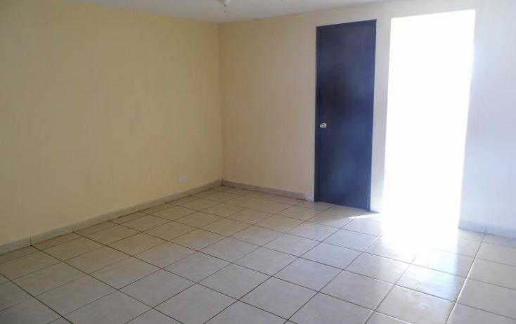 Foto de casa en venta en 12 de octubre 77, alta luz, cuapiaxtla, tlaxcala, 584146 no 06