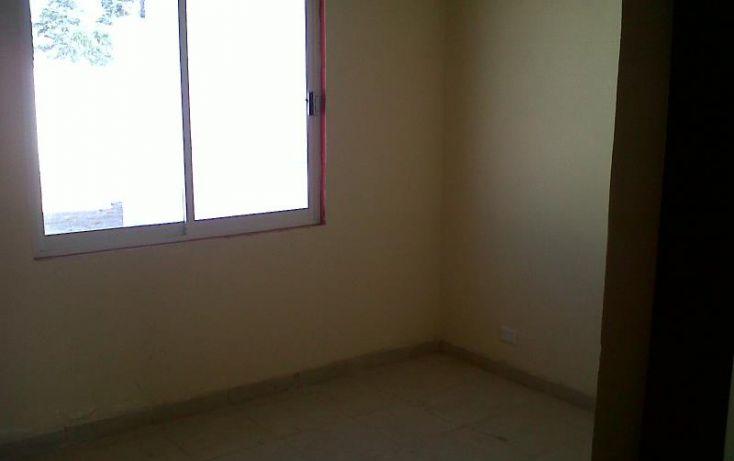 Foto de casa en venta en 12 de octubre 77, alta luz, cuapiaxtla, tlaxcala, 584146 no 07
