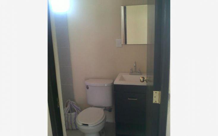 Foto de casa en venta en 12 de octubre 77, barranca honda, puebla, puebla, 739705 no 02
