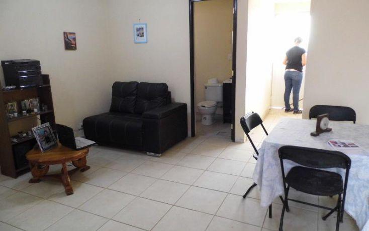 Foto de casa en venta en 12 de octubre 77, barranca honda, puebla, puebla, 739705 no 06