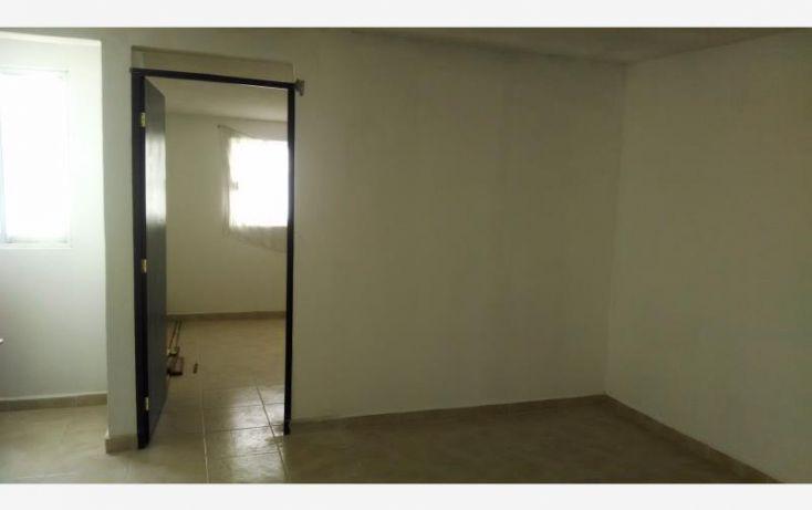 Foto de casa en venta en 12 de octubre 77, barranca honda, puebla, puebla, 739705 no 07