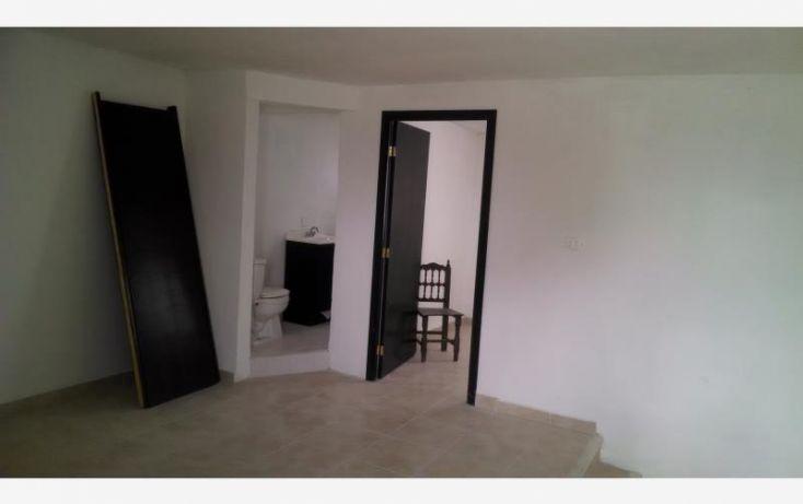 Foto de casa en venta en 12 de octubre 77, barranca honda, puebla, puebla, 739705 no 08
