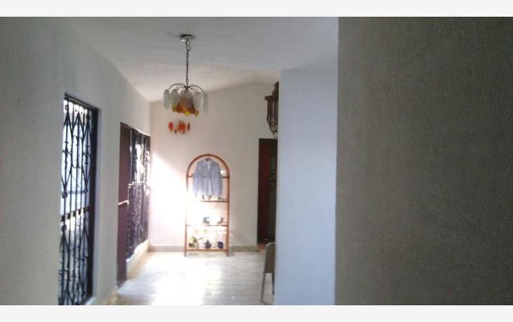 Foto de casa en venta en 12 de octubre , vicente estrada cajigal, cuernavaca, morelos, 537001 No. 13