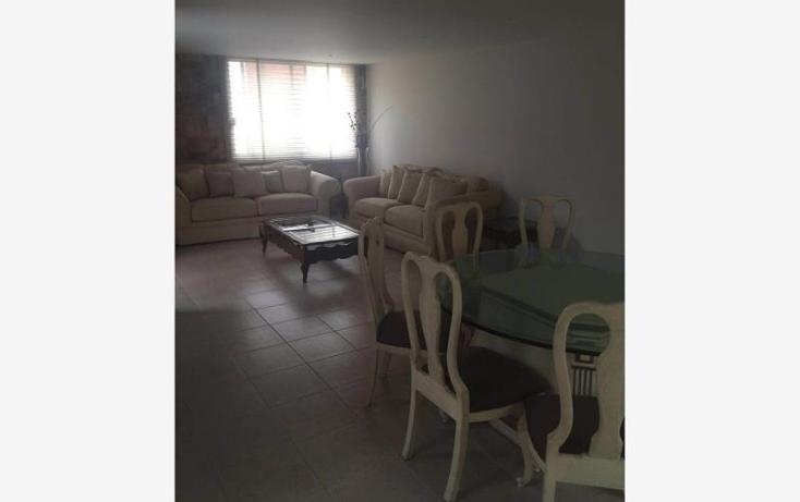 Foto de casa en renta en  12, el barreal, san andrés cholula, puebla, 1973708 No. 02