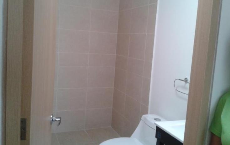 Foto de casa en renta en  12, el mirador, quer?taro, quer?taro, 1591580 No. 04