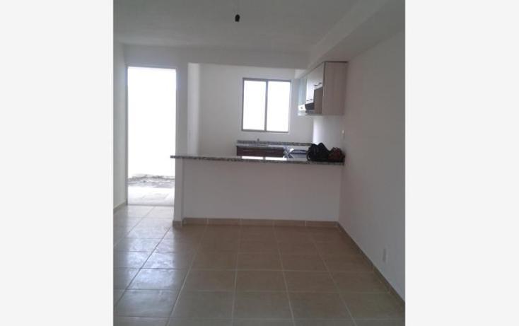 Foto de casa en renta en resdencial del parque 12, el mirador, querétaro, querétaro, 1591580 No. 08