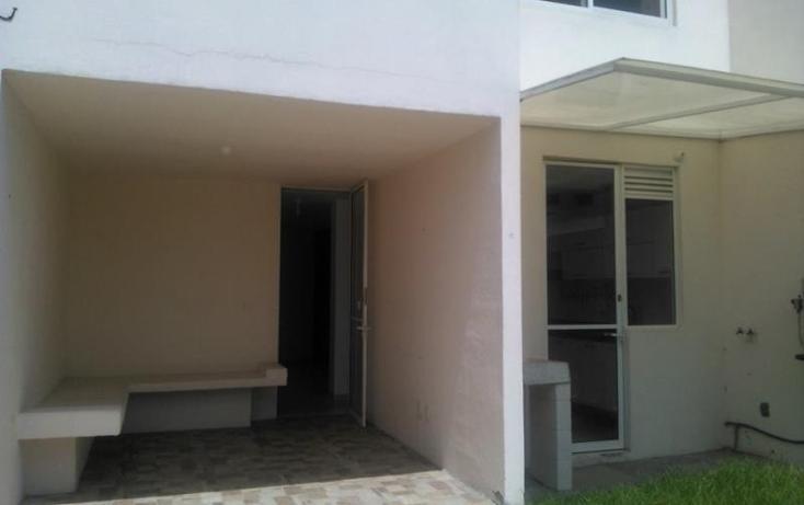 Foto de casa en renta en  12, el mirador, querétaro, querétaro, 2780682 No. 02