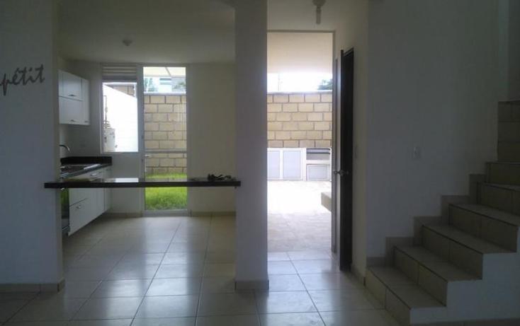 Foto de casa en renta en  12, el mirador, querétaro, querétaro, 2780682 No. 03