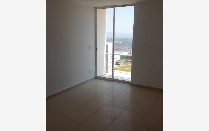 Foto de casa en renta en  12, el mirador, querétaro, querétaro, 2780682 No. 06