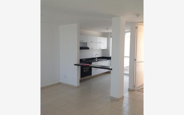 Foto de casa en renta en  12, el mirador, querétaro, querétaro, 2780682 No. 10